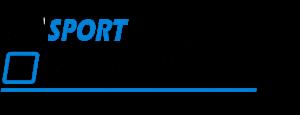 Sportvloer Online