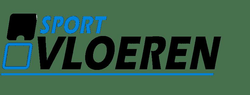 Rubber Sportvloeren Specialist Logo