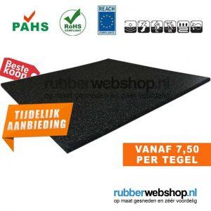 sportvloer-rubber-tegel-500mm-x-500mm-dikte-10mm