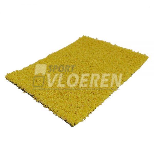 sprinttrack mustard yellow