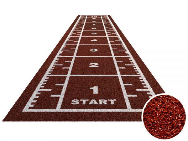 bordaux-sprinttrack-kunstgrasmat-voor-crossfit-en-fitness-trainingen-1