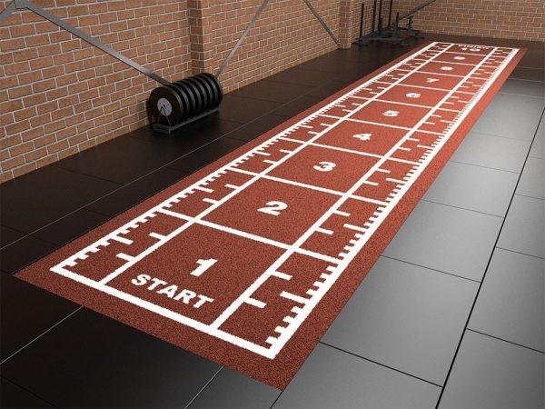 bordaux-sprinttrack-kunstgrasmat-voor-crossfit-en-fitness-trainingen-2