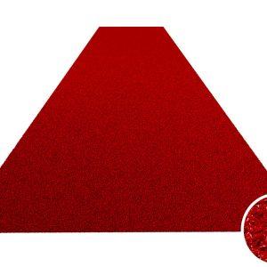 sprinttrak kunstgrasmat ferrari rood