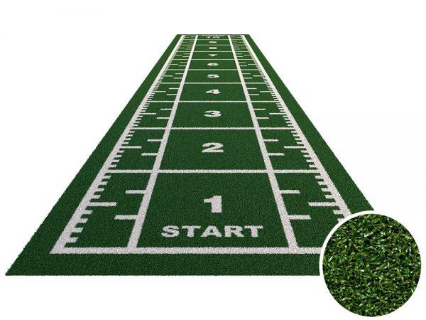 sprinttrack-kunstgrasmat-groen-royal-kwaliteit