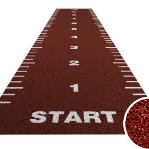 sprinttrack-donker-rood-1