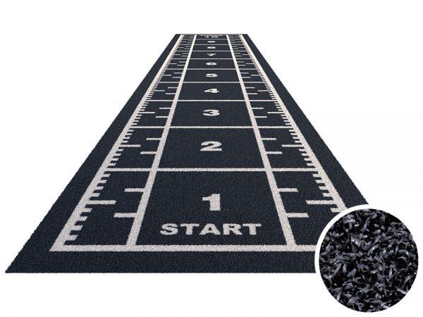 sprinttrack-kunstgrasmat-antraciet-2