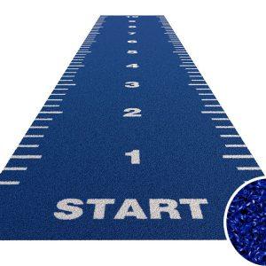 sprinttrack-kunstgrasmat-blauw