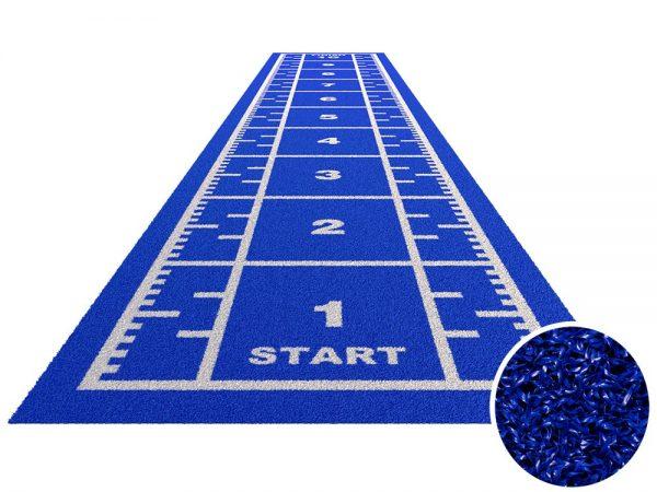 sprinttrack-kunstgrasmat-voor-functionele-fitness-en-crossfit-oefeningen-1