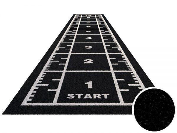 zwart-kunstgrasmat-sprinttrack-voor-fitness-en-crossfit