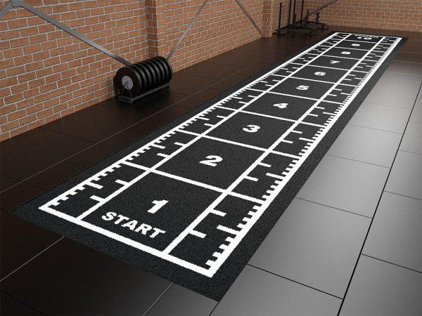 zwart-kunstgrasmat-sprinttrack-voor-fitness-en-crossfit-2